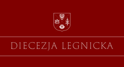 List pasterski Biskupa Legnickiego na IV Niedzielę zwykłą