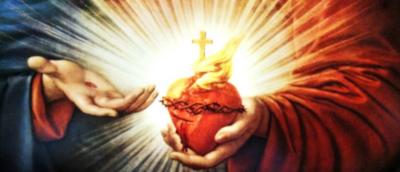 Odpust parafialny ku czci Najświętszego Serca Pana Jezusa – 11.06.2021 r.